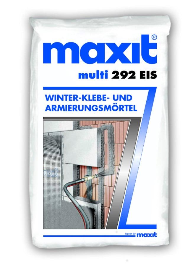 Akustikziegel   Mauerwerk   News/Produkte   Baunetz_Wissen