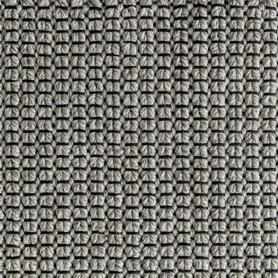 Bevorzugt Abgepasste Teppiche für den Außenbereich | Boden | News/Produkte JI84