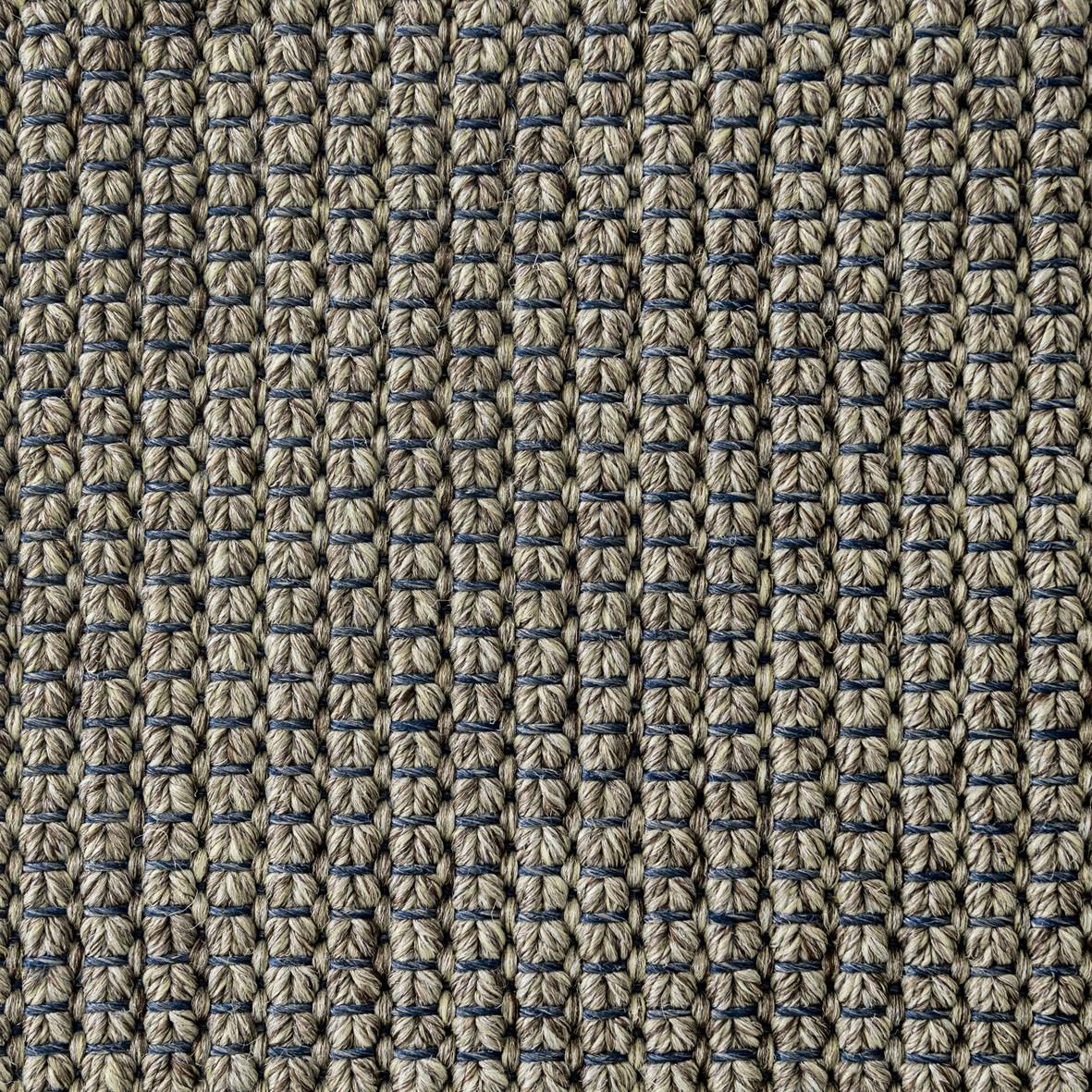Abgepasste Teppiche für den Außenbereich  Boden  News