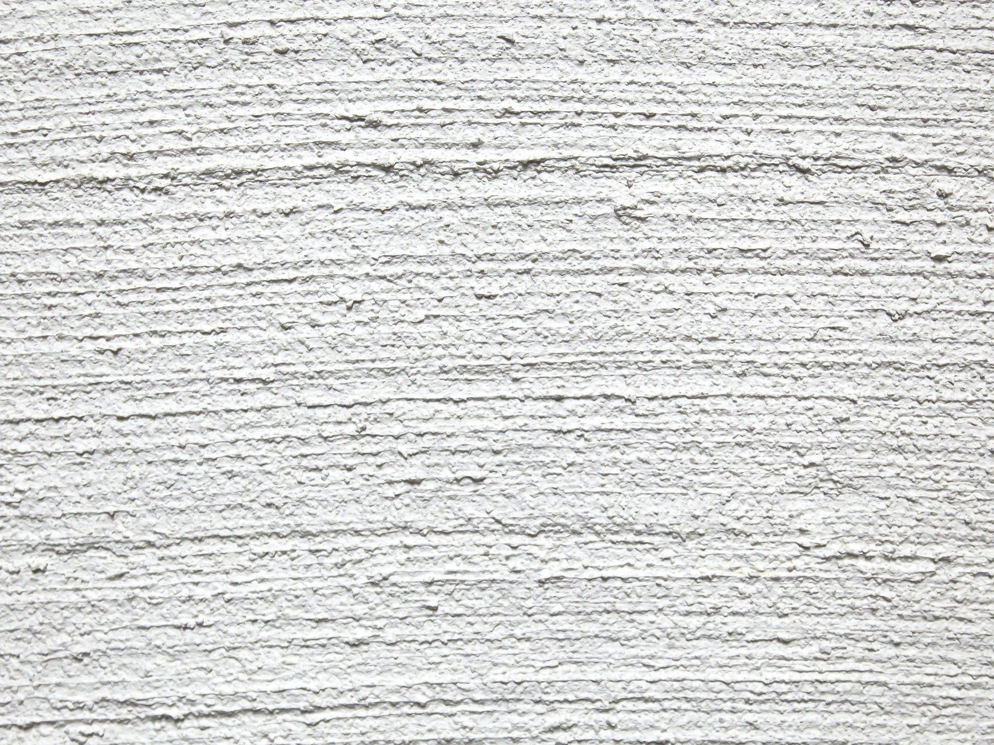 Super Verputztechniken und Putzoberflächen | Mauerwerk | Mörtel/Putze TO88