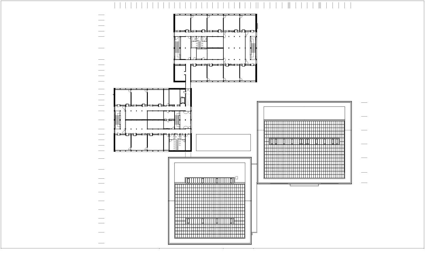 Holzrahmenbau konstruktion grundriss  Schmuttertal-Gymnasium in Diedorf | Brandschutz | Kultur/Bildung ...