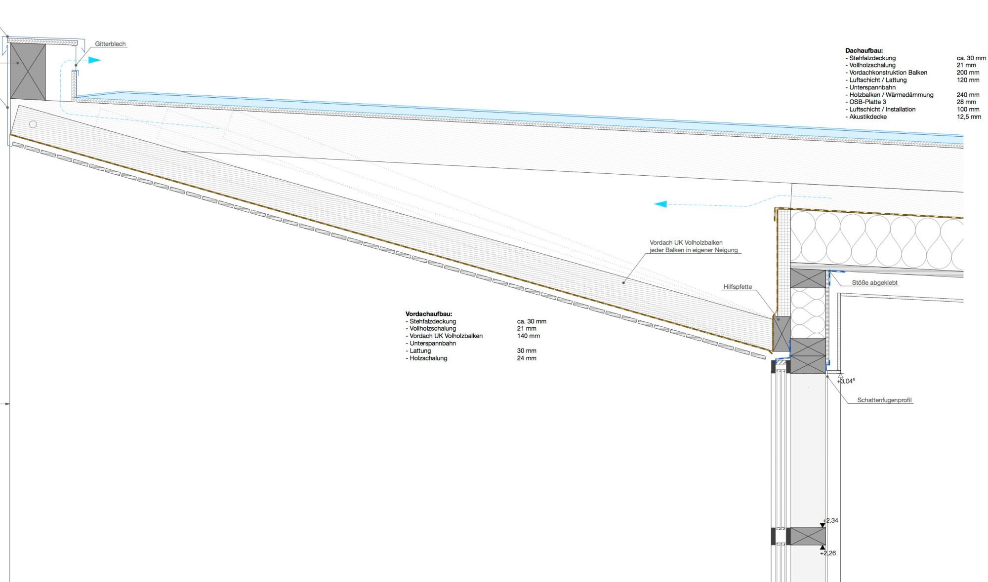 kita wolke 10 in n rnberg flachdach bildung baunetz wissen. Black Bedroom Furniture Sets. Home Design Ideas