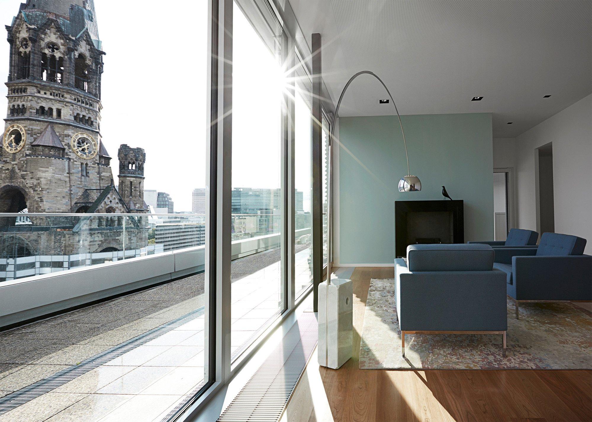 Büro Berlin bürolandschaft im berlin akustik büro gewerbe