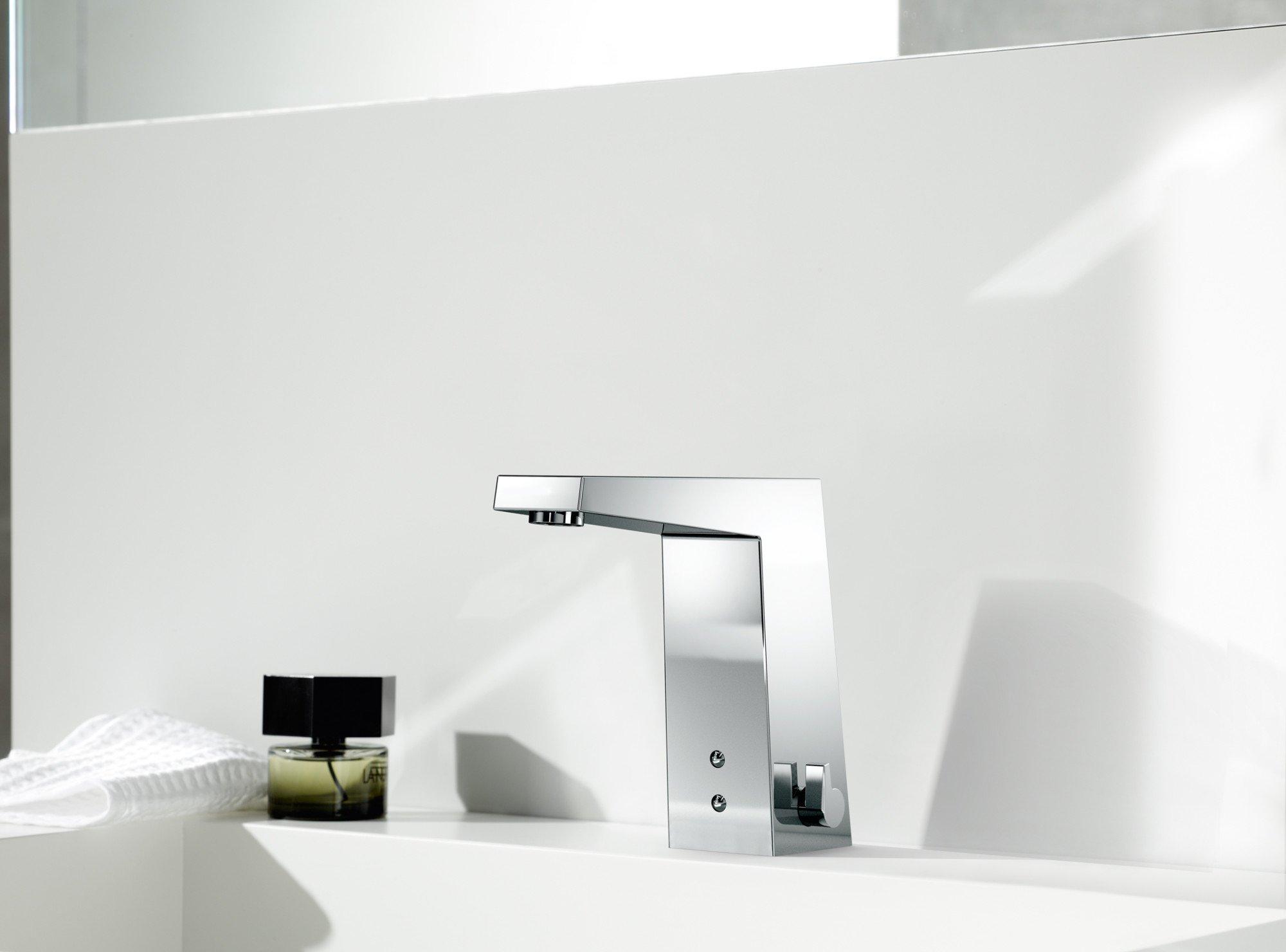 das duschen neu erfinden bad und sanit r news produkte. Black Bedroom Furniture Sets. Home Design Ideas