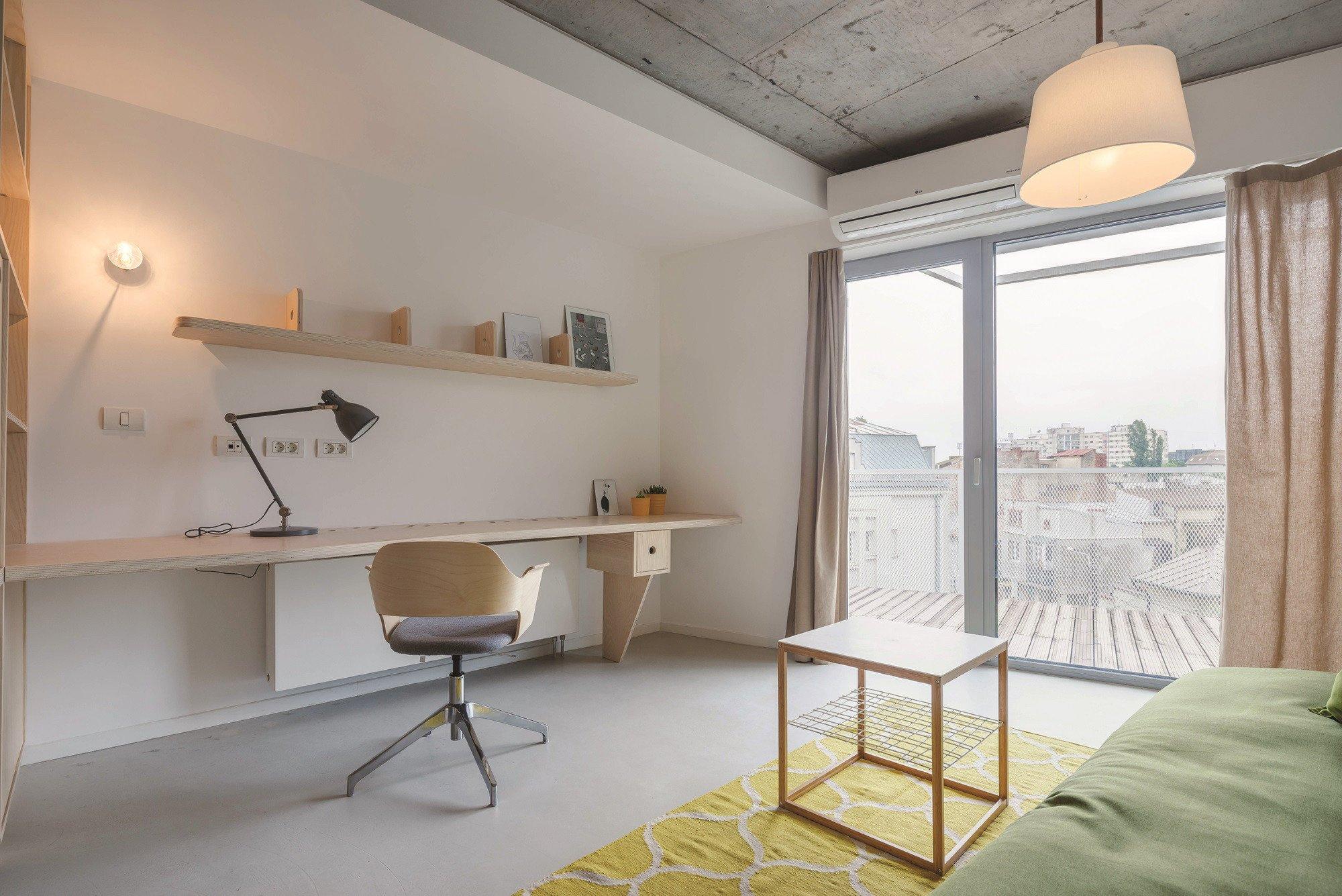 klimager t f r schlafzimmer hausgestaltung. Black Bedroom Furniture Sets. Home Design Ideas