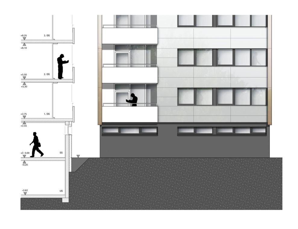 uws wohnhochh user in ulm bauphysik wohnen baunetz wissen. Black Bedroom Furniture Sets. Home Design Ideas