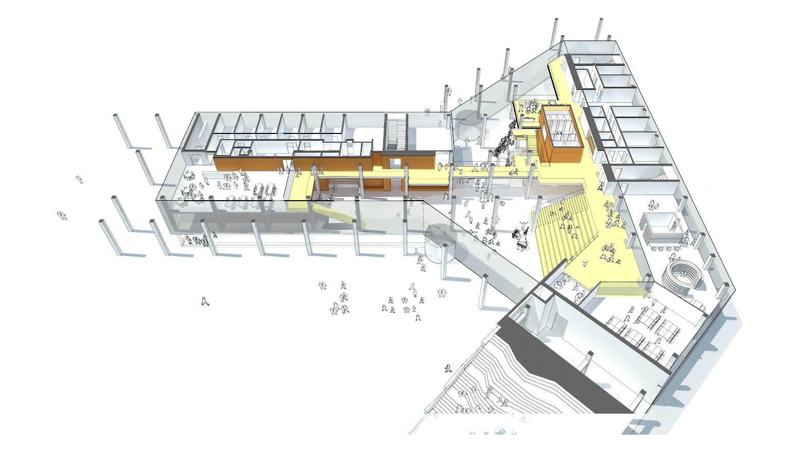 Fein Schaltplan Des Wohnhauses Zeitgenössisch - Schaltplan Serie ...