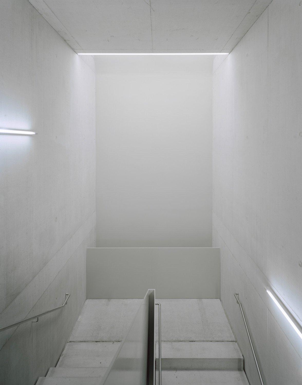 beste wie man oberlicht verbindet ideen elektrische. Black Bedroom Furniture Sets. Home Design Ideas