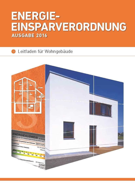 Wunderbar Heizungsdiagramme Für Wohngebäude Fotos - Schaltplan-Ideen ...