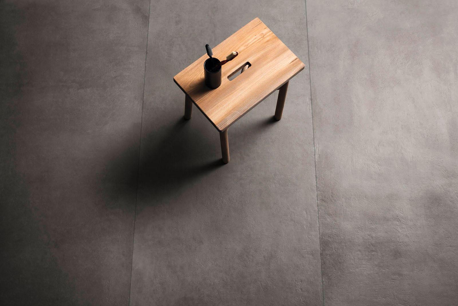 fliesen im fischgr tmuster fliesen und platten news. Black Bedroom Furniture Sets. Home Design Ideas