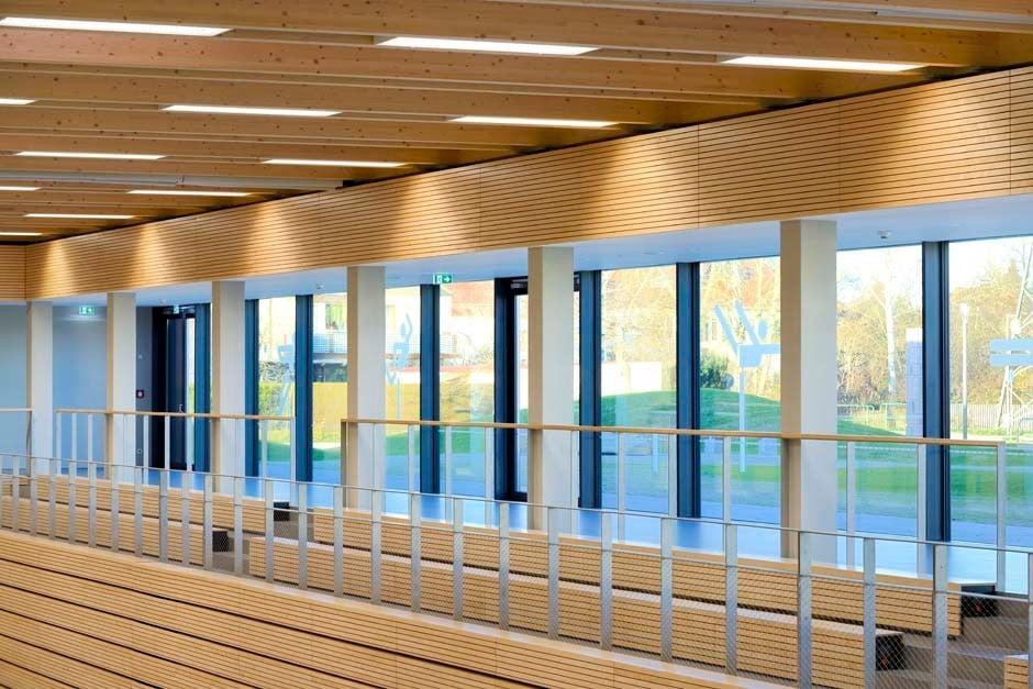 Schwimmbad Stadtbergen sport und mehrzweckhalle in stadtbergen boden sport freizeit