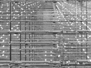 Turbo Elektro   Elektroinstallation in Gebäuden   Baunetz_Wissen AL44