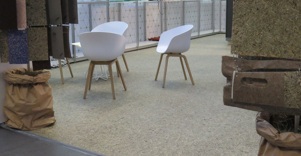 Mero Fußbodenplatten ~ Bodenpaneele mit deckschicht aus almheu boden news produkte