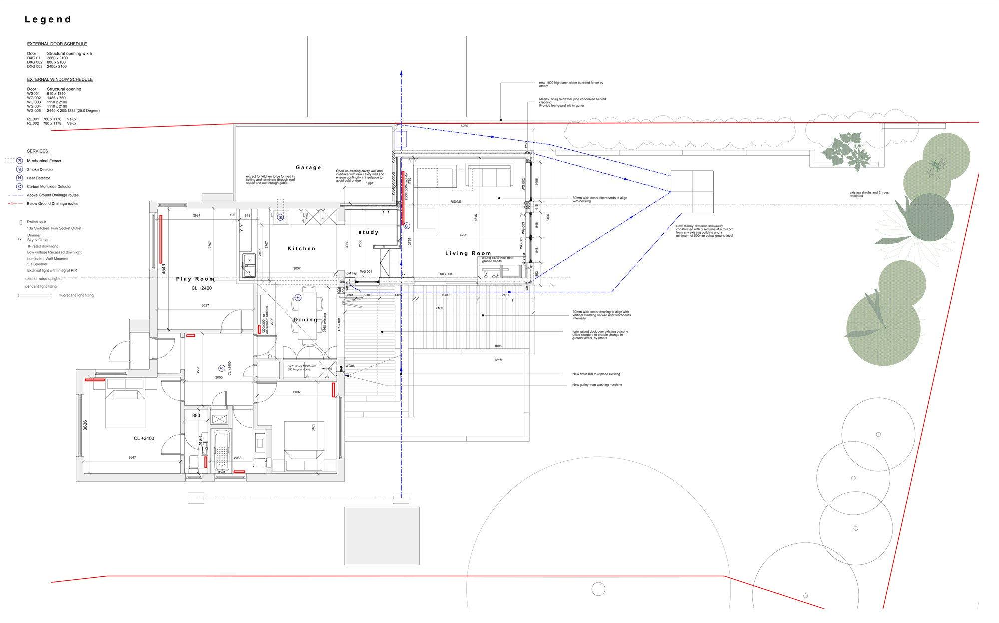 Nett Winzige Nurdachhaus Pläne Fotos - Benutzerdefinierte ...