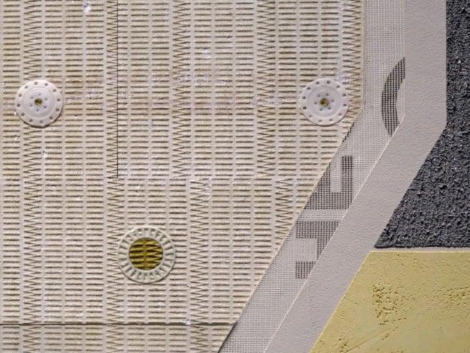 Hwl Platten putzträgerplatte dämmstoffe glossar baunetz wissen