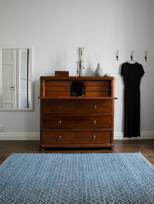 webteppiche aus baumwolle und leinengarn gesund bauen. Black Bedroom Furniture Sets. Home Design Ideas