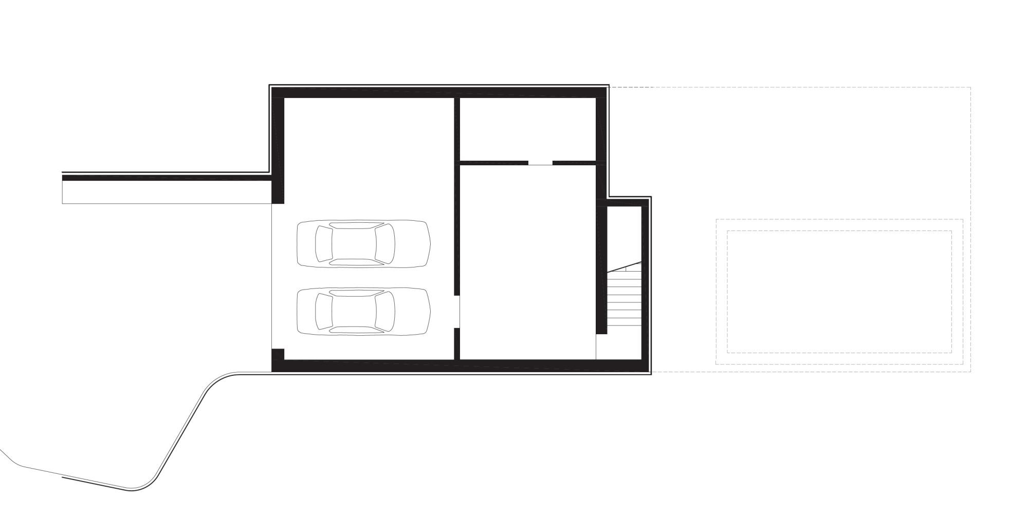 loft in der scheune in hittisau gesund bauen wohnen baunetz wissen. Black Bedroom Furniture Sets. Home Design Ideas