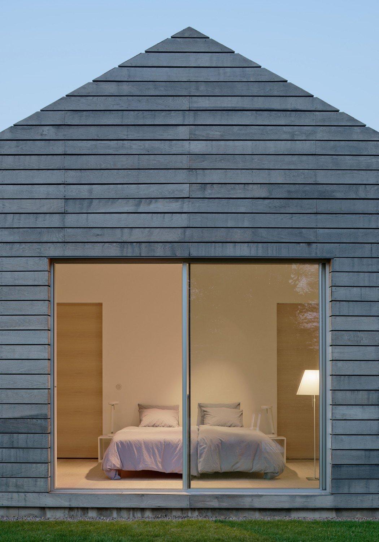 Sommerhaus Villa N1 in Frösakull | Nachhaltig Bauen | Wohnen ...