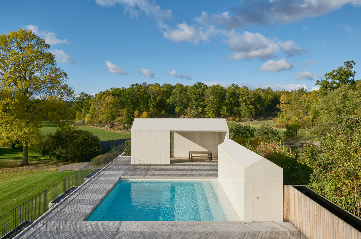 Perfekt Spa_Pool_Schweden_Koivisto_Rune_Architects_Stockholm_01