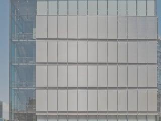 Faserzement Fassade Materialien Baunetz Wissen