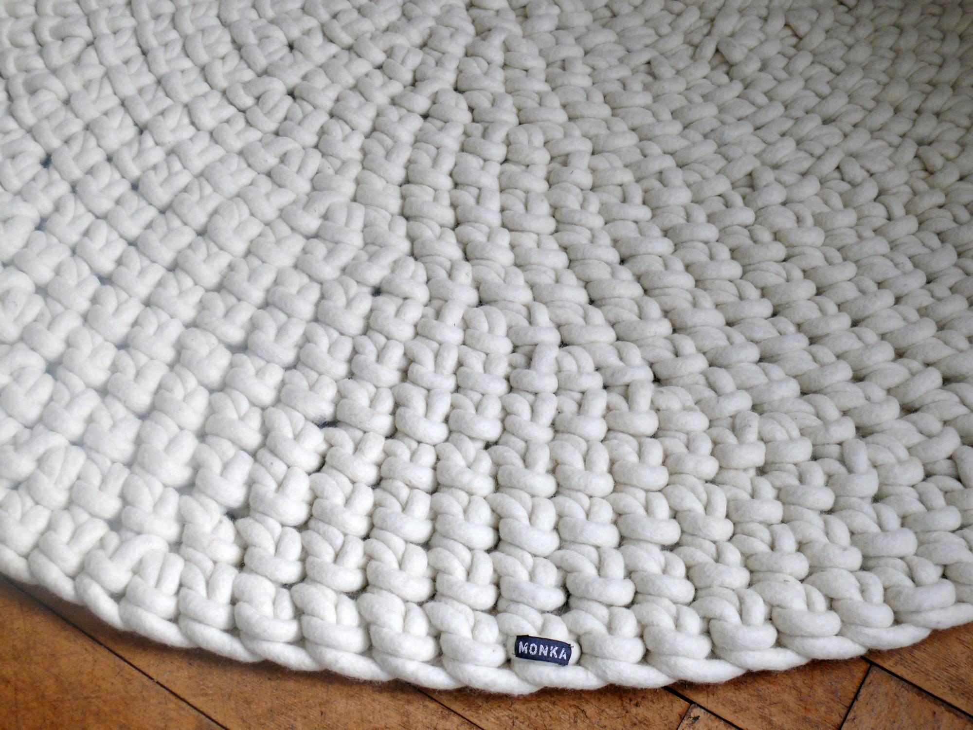 schurwolle teppich perfect alter teppich schurwolle von adler royal majestic x kg mit siegel. Black Bedroom Furniture Sets. Home Design Ideas