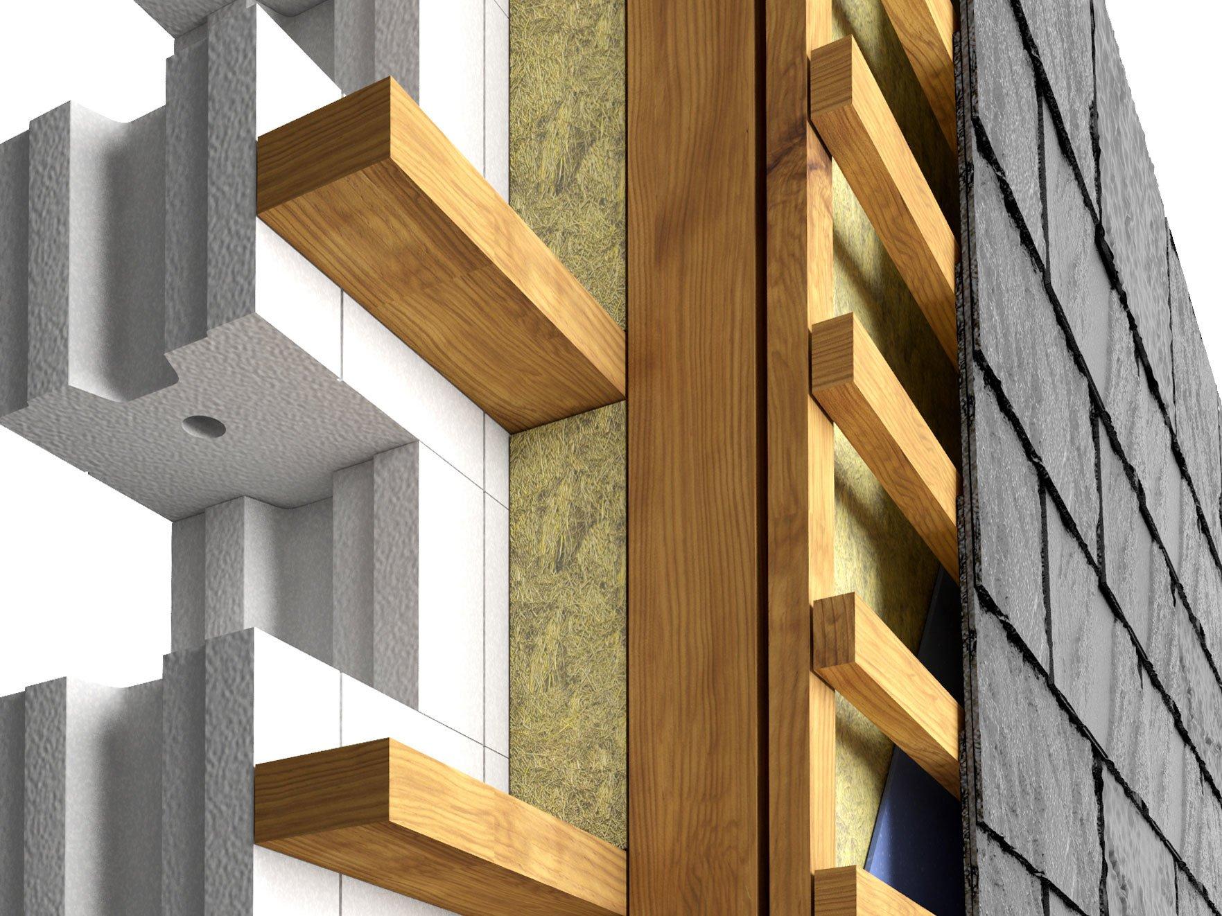 ausschreibungs mustertexte f r schieferfassaden schiefer planungshilfen baunetz wissen. Black Bedroom Furniture Sets. Home Design Ideas