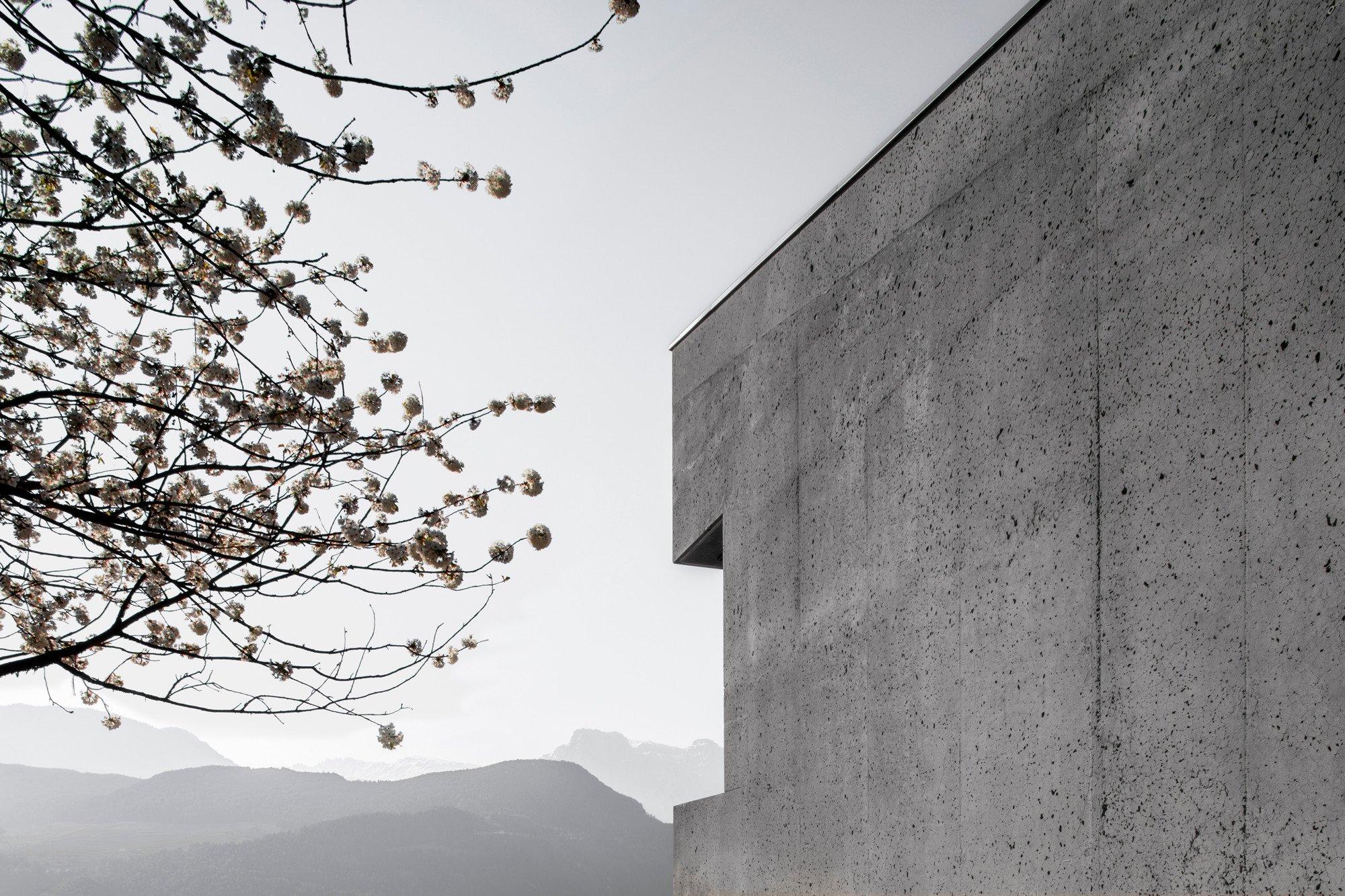 Wunderbar Waterford Kristallfeld Fotos - Rahmen Ideen ...
