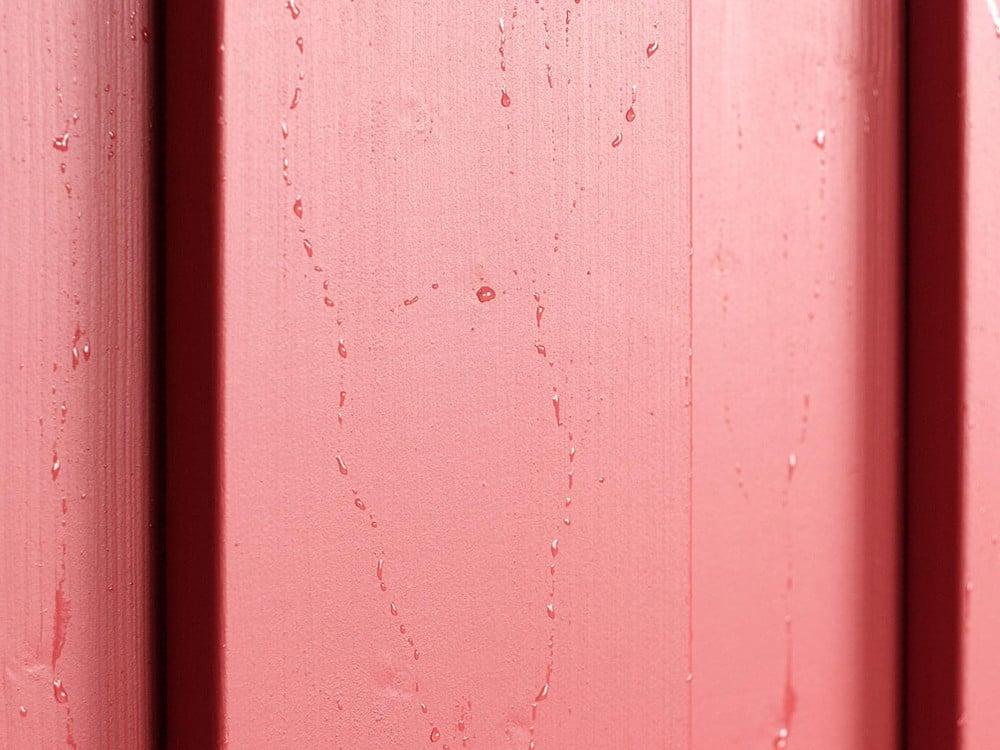 Holz Aluminium Fassade Fassade News Produkte Archiv
