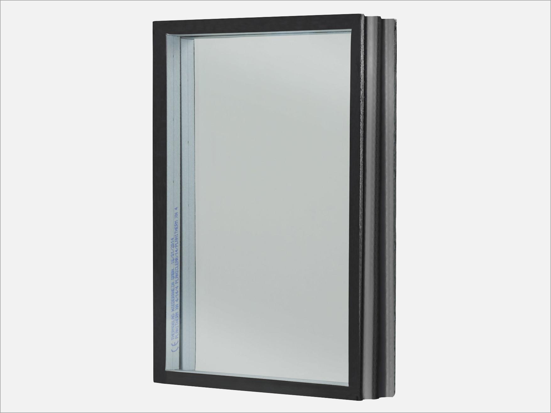 modulares gartenhaus aus glas und holz glas news produkte baunetz wissen. Black Bedroom Furniture Sets. Home Design Ideas