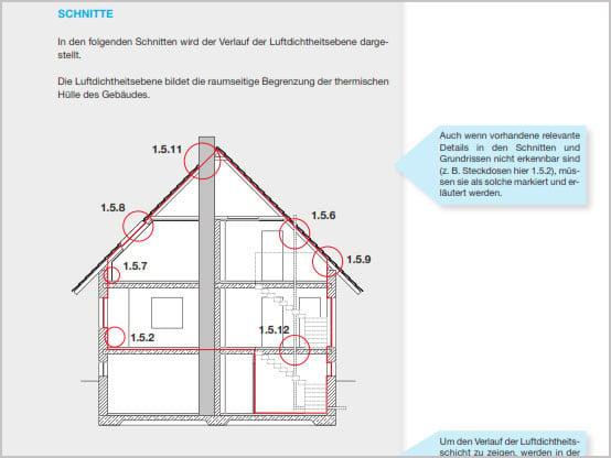 fachzeitschrift bauen bauphysik publikationen baunetz wissen. Black Bedroom Furniture Sets. Home Design Ideas