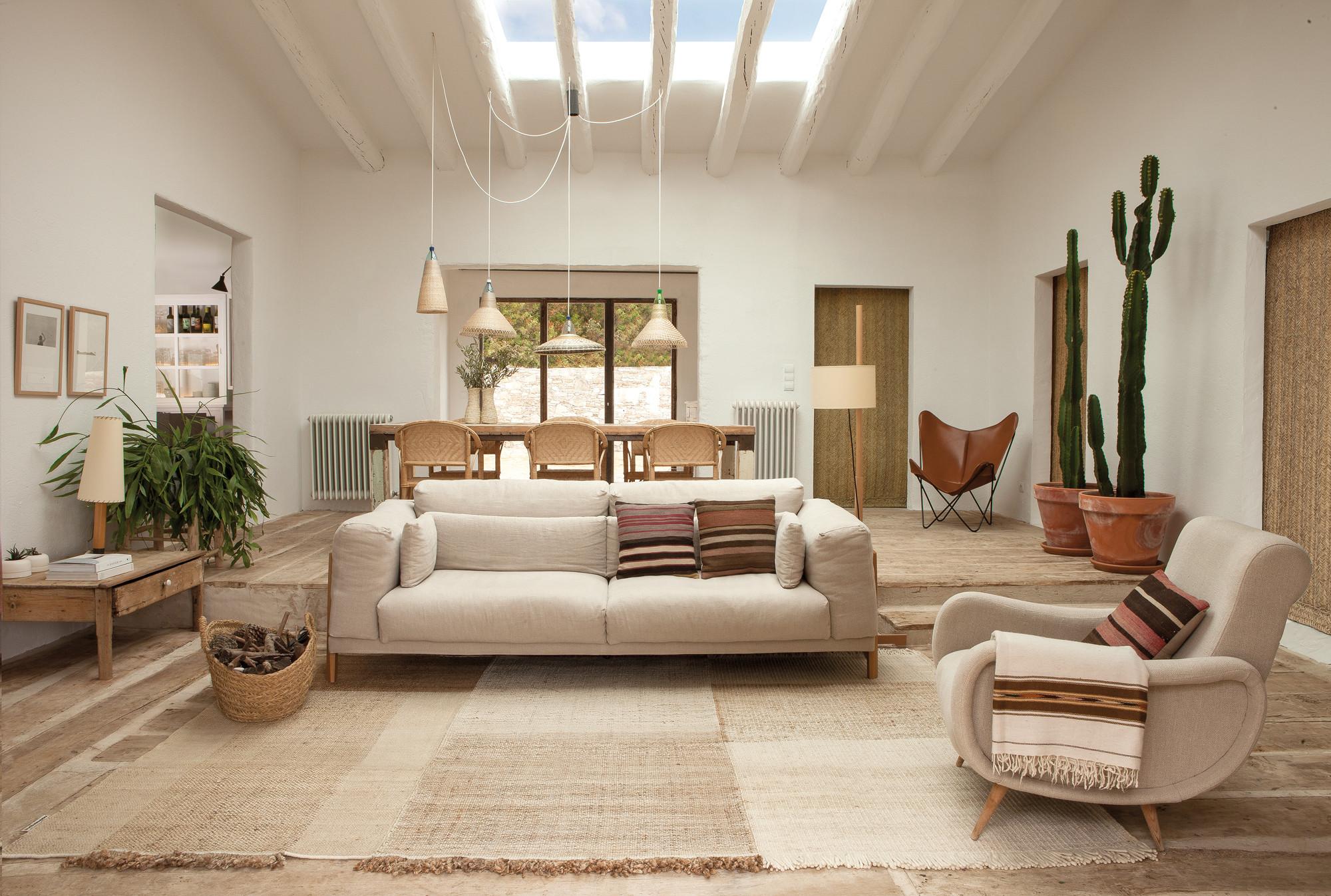 webteppich aus hanf wolle und filz gesund bauen news produkte archiv baunetz wissen. Black Bedroom Furniture Sets. Home Design Ideas