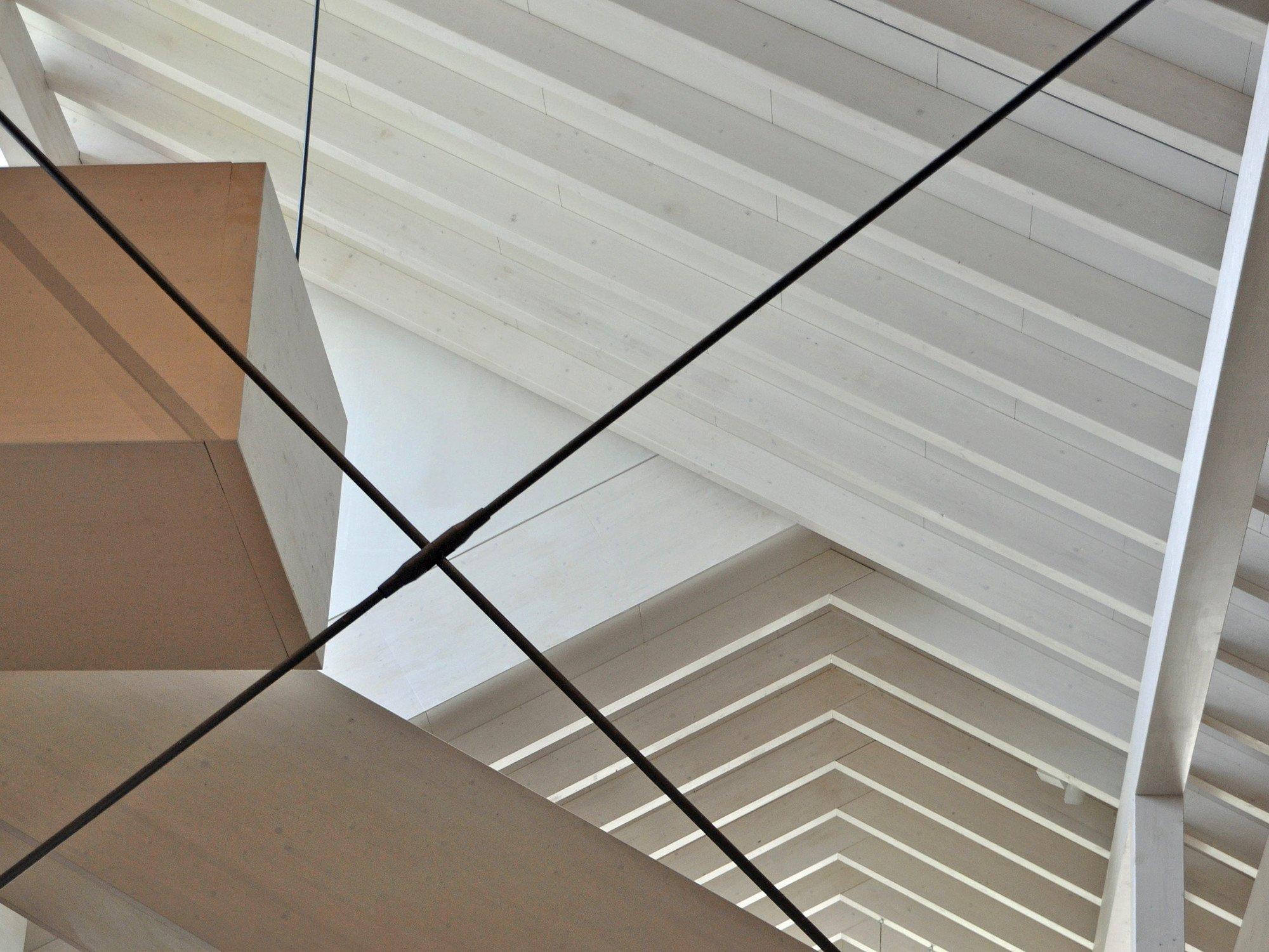 Dachsanierung Mit Diffusionsoffener Folie Geneigtes Dach