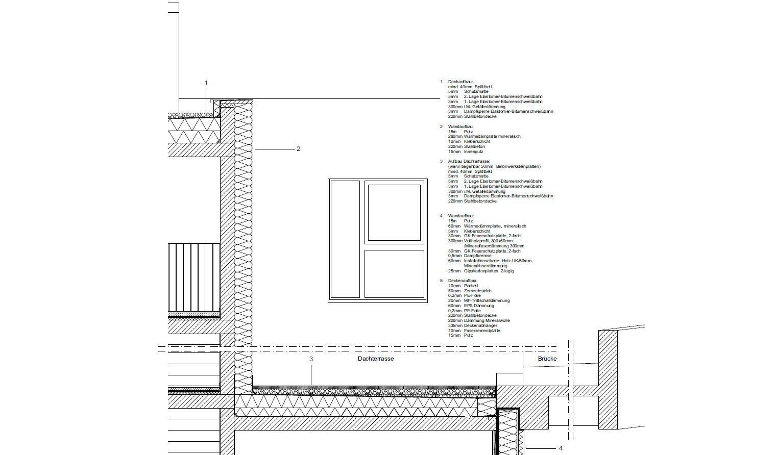 genossenschaftliche wohnanlage wagnisart in m nchen flachdach wohnen baunetz wissen. Black Bedroom Furniture Sets. Home Design Ideas