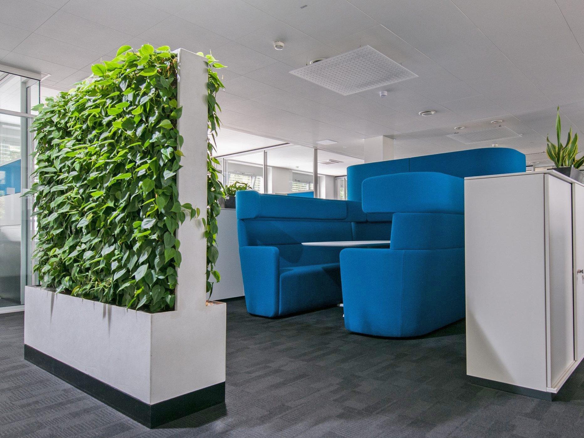 lehmbauplatten mit integrierter heizung gesund bauen news produkte baunetz wissen. Black Bedroom Furniture Sets. Home Design Ideas