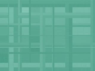 Fliesen Und Platten Untergrunde Baunetz Wissen