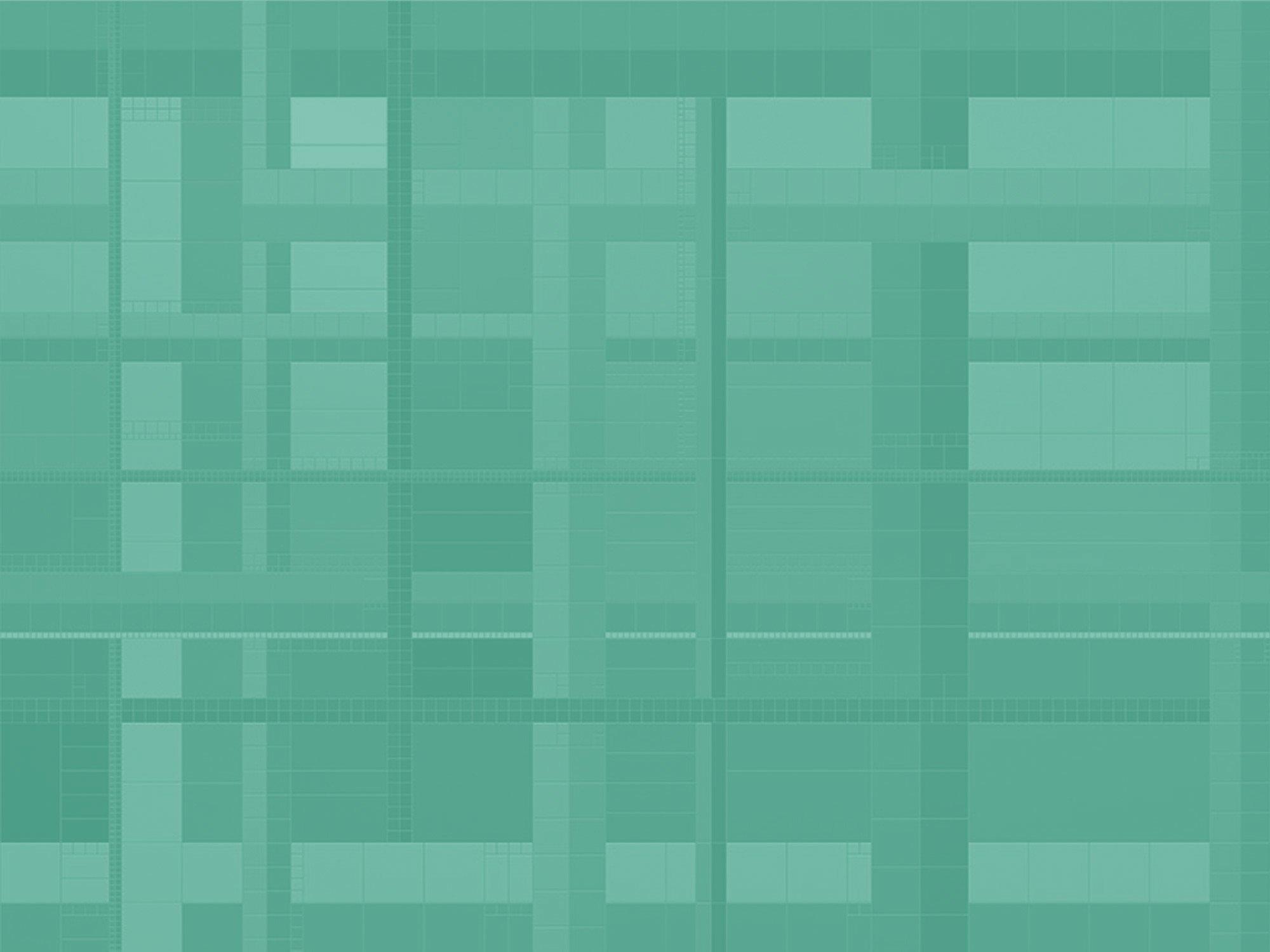 Bad Kche Wohnzimmer Oder Fassade Fliesen Keramische Belge Und Natursteine Sind Vielseitig Einsetzbar In Vielen Formaten Erhltlich