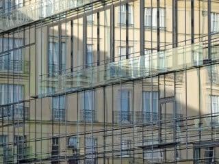 Glas Planungshilfen Baunetzwissen