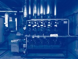 Heizung | Wärmeerzeuger | Baunetz_Wissen