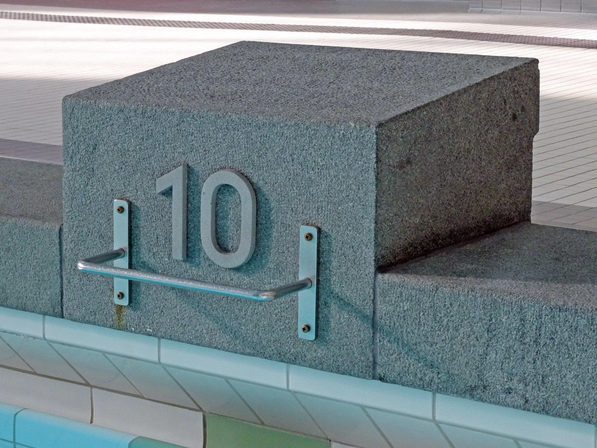 magmatische gesteine fliesen und platten glossar baunetz wissen. Black Bedroom Furniture Sets. Home Design Ideas