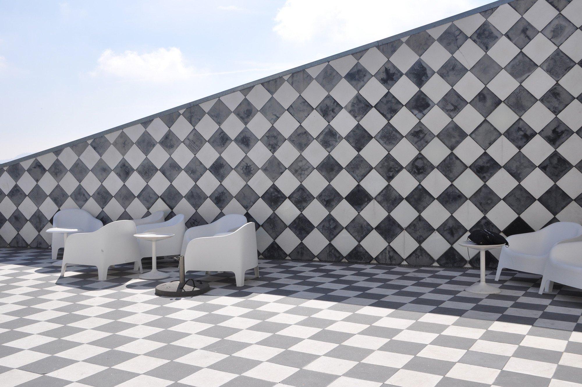 wohnzimmer holz. Black Bedroom Furniture Sets. Home Design Ideas