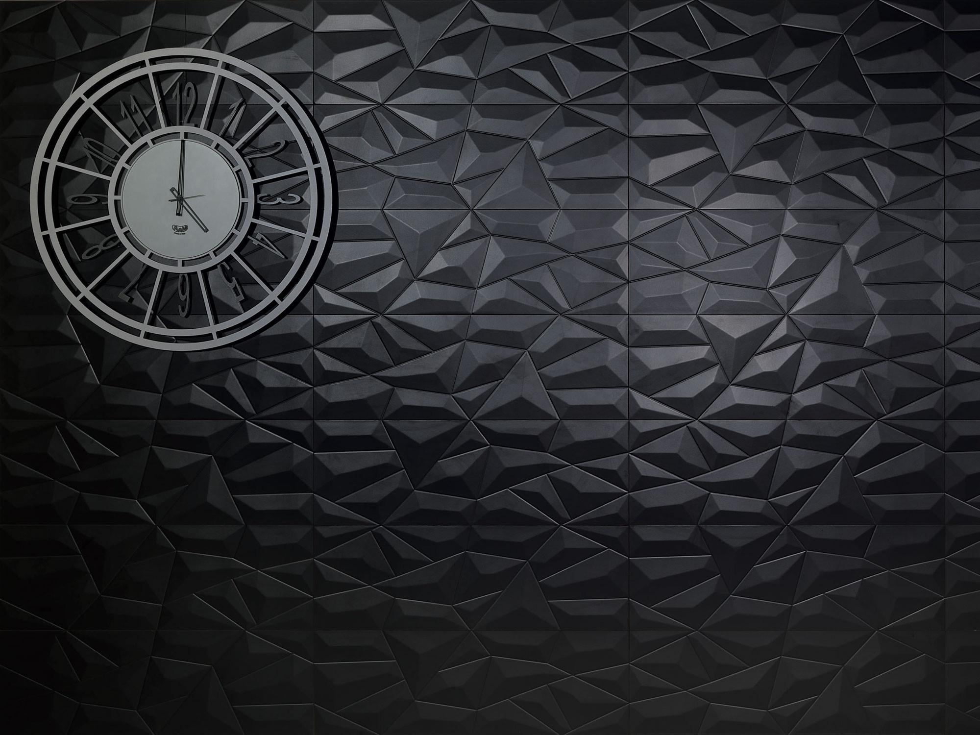 Fliesen Fliesen Und Platten Glossar BaunetzWissen - Unterschied zwischen kacheln und fliesen