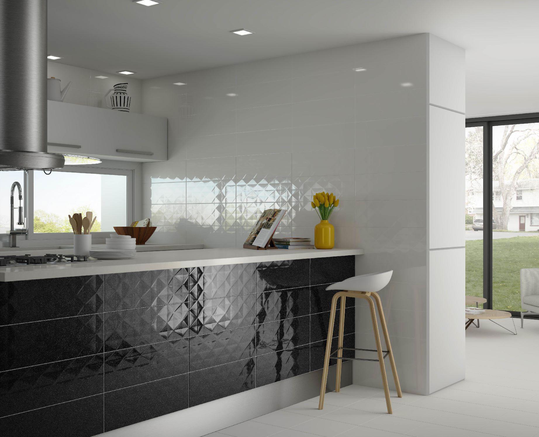 steingutfliesen fliesen und platten glossar baunetz wissen. Black Bedroom Furniture Sets. Home Design Ideas