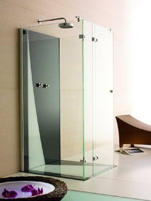 bad und sanit r glossar a z baunetz wissen. Black Bedroom Furniture Sets. Home Design Ideas