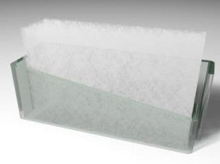 transparente w rmed mmung d mmstoffe glossar baunetz. Black Bedroom Furniture Sets. Home Design Ideas