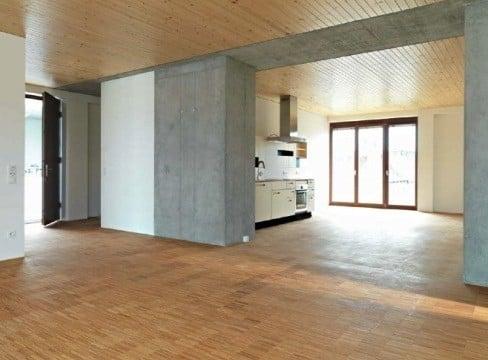 mehrfamilienhaus in berlin nachhaltig bauen wohnen. Black Bedroom Furniture Sets. Home Design Ideas