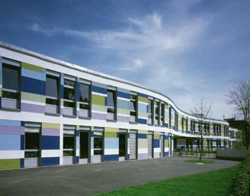 International School in Bonn
