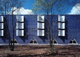 neue synagoge in mainz fliesen und platten kultur. Black Bedroom Furniture Sets. Home Design Ideas
