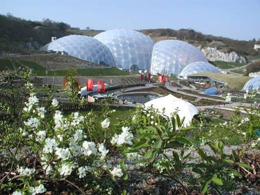 Gärten In Cornwall project in cornwall geneigtes dach sonderbauten