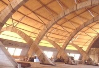 schweizer pavillon auf der architektur biennale in venedig mauerwerk kultur baunetz wissen. Black Bedroom Furniture Sets. Home Design Ideas