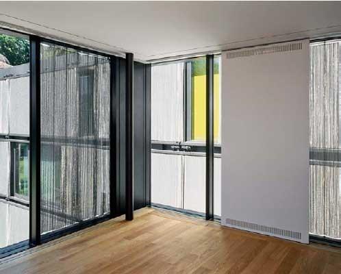wohnh user in hohenb hl ch sonnenschutz wohnen. Black Bedroom Furniture Sets. Home Design Ideas